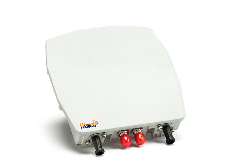 WipAir 8000